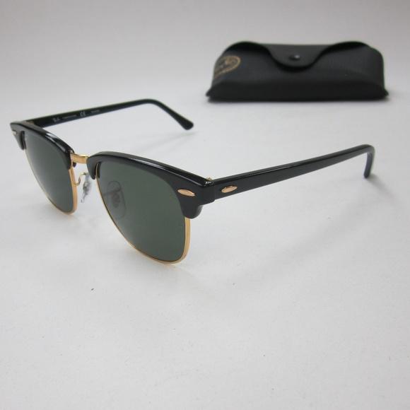 b96ebf05a6 Ray-Ban Accessories - RayBan RB 3016 901 58 Sunglasses OLL458